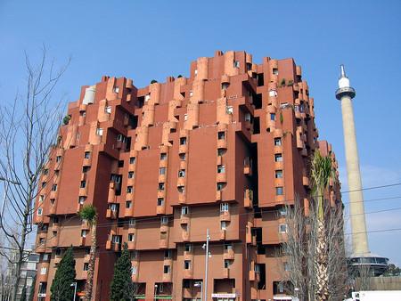 Estos son los 'edificios positivos' que quieren concebirse en Cataluña