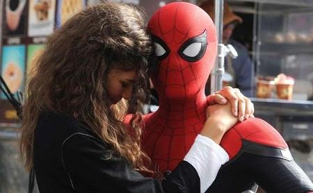 Por qué 'Spider-Man: Lejos de casa' es la película ideal para cerrar la Fase Tres del Universo Marvel