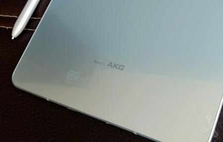 Samsung Galaxy Tab S3 Analisis 7