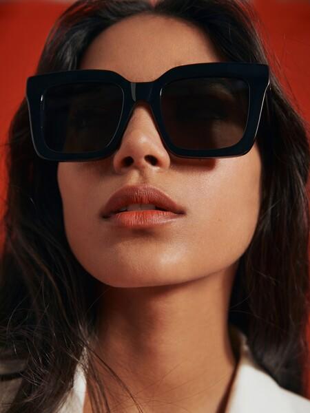 Gafas Massimo Dutti 9