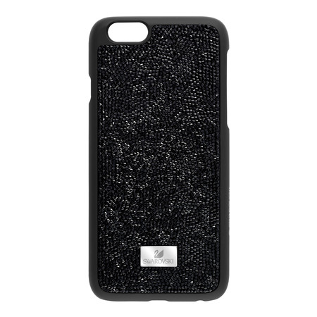 Carcasa Swarovski Iphone 7 5253383 4 1