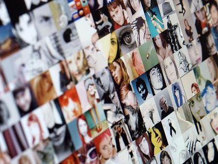 Selección de personal por internet (III): redes sociales