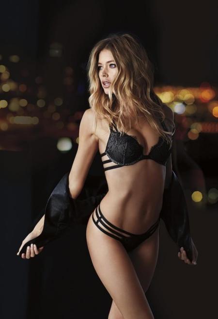 very-sexy-2014-doutzen-lace-strappy-back-push-up-bra-2-victorias-secret-hi-res.jpg