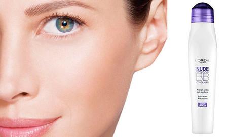 Crece la familia de las BB Cream de L'Oréal con BB Blush y BB Concealer