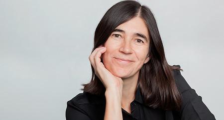 Maria Blasco Cnio