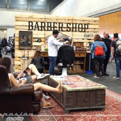 Foto 65 de 91 de la galería mulafest-2015 en Motorpasion Moto