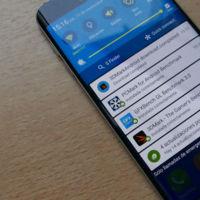 En Corea apuntan a que Samsung lo apostará todo al OLED y venderá sus fábricas de LCD