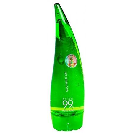 Gel Calmante Aloe 99