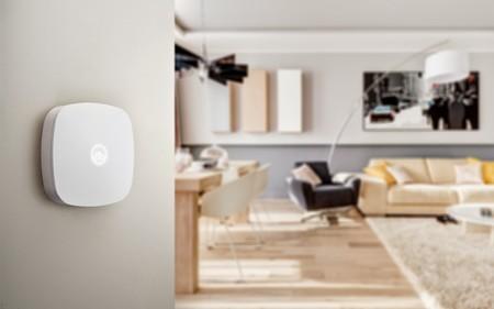 Ahorrar luz y energía con tecnología: los mejores gadgets, accesorios y consejos