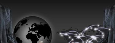 La Dark Web no es el problema, sus peores contenidos también los puedes encontrar en Google