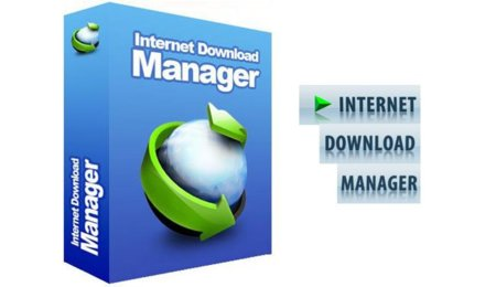 Internet Download Manager, el mejor acelerador de descargas del mundo