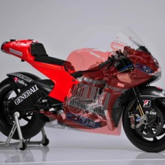 Foto 5 de 13 de la galería ducati-desmosedici-gp-10-presentada-oficialmente en Motorpasion Moto