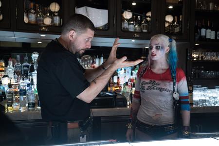David Ayer dirigirá 'Gotham City Sirens' y habrá spin-off de Deadshot
