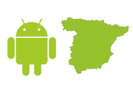 Kantar: Android mantiene su dominio en España en el primer trimestre, mientras Apple y Windows crecen en Europa