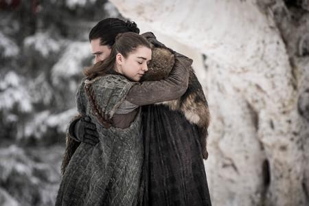 Oh my GOT! Análisis del arranque de la temporada final de 'Juego de Tronos': un capítulo tan soso como necesario