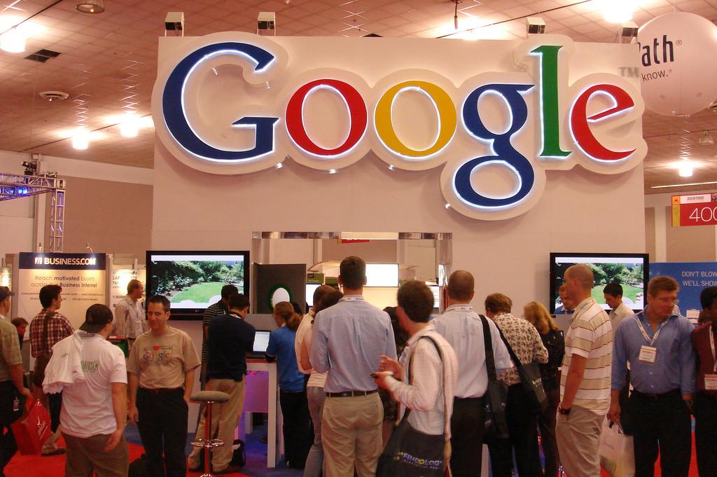 Qué es Project Maven y por qué 3.100 empleados de Google le piden a la empresa que lo abandone