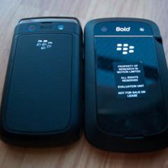 Foto 13 de 19 de la galería blackberry-bold-9900-analisis en Xataka