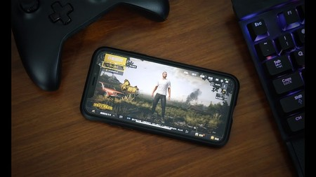como descargar pubg mobile para pc windows 10