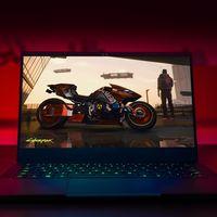 Nuevo Blade Stealth 13, un ultrabook gaming con CPU i7 de 10ª generación y gráfica Nvidia GeForce GTX 1650