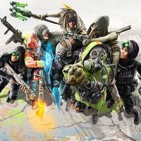Tom Clancy's XDefiant, el FPS free-to-play multijugador de Ubisoft, muestra cómo serán sus partidas en un gameplay de seis minutos
