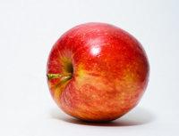 Cinco razones para comer una manzana