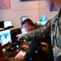 """El Pentágono de Estados Unidos cree que su IA puede predecir eventos antes de que ocurran, con """"días de antelación"""""""