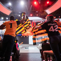Overwatch League y la decisión de lanzar una moneda o competir para conocer tu futuro en playoffs