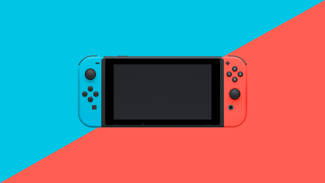 El año espléndido de una Nintendo que ha acertado con la Switch y sus videojuegos