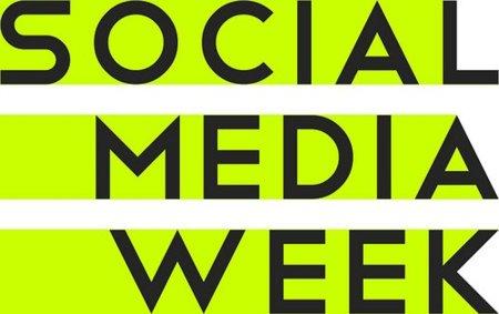 Instagram your city, un concurso de Social Media Week