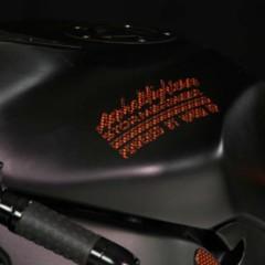 Foto 7 de 63 de la galería asphaltfighters-stormbringer en Motorpasion Moto