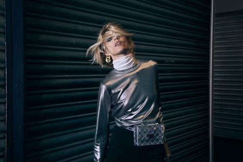 Estas son las 13 prendas de Zara que harán que tu armario parezca el de una it girl este otoño