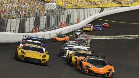 Gran Turismo Sport 3395383