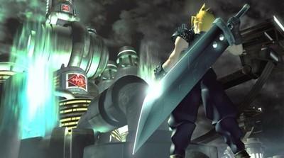 Tranquilos, no habrá microtransacciones en la nueva versión del 'Final Fantasy VII' para PC