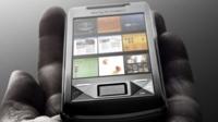 Sony Ericsson Xperia X1 ya tiene fecha de lanzamiento