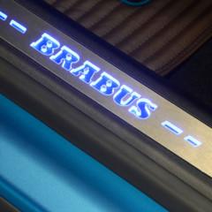 Foto 21 de 23 de la galería brabus-tesla-model-s-p85d en Motorpasión