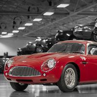 Así es el Aston Martin DB4 GT Zagato Continuation: un espectacular clásico moderno limitado a 19 unidades