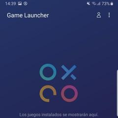 Foto 9 de 34 de la galería android-9-pie-con-one-ui-en-el-samsung-galaxy-note-9 en Xataka Android