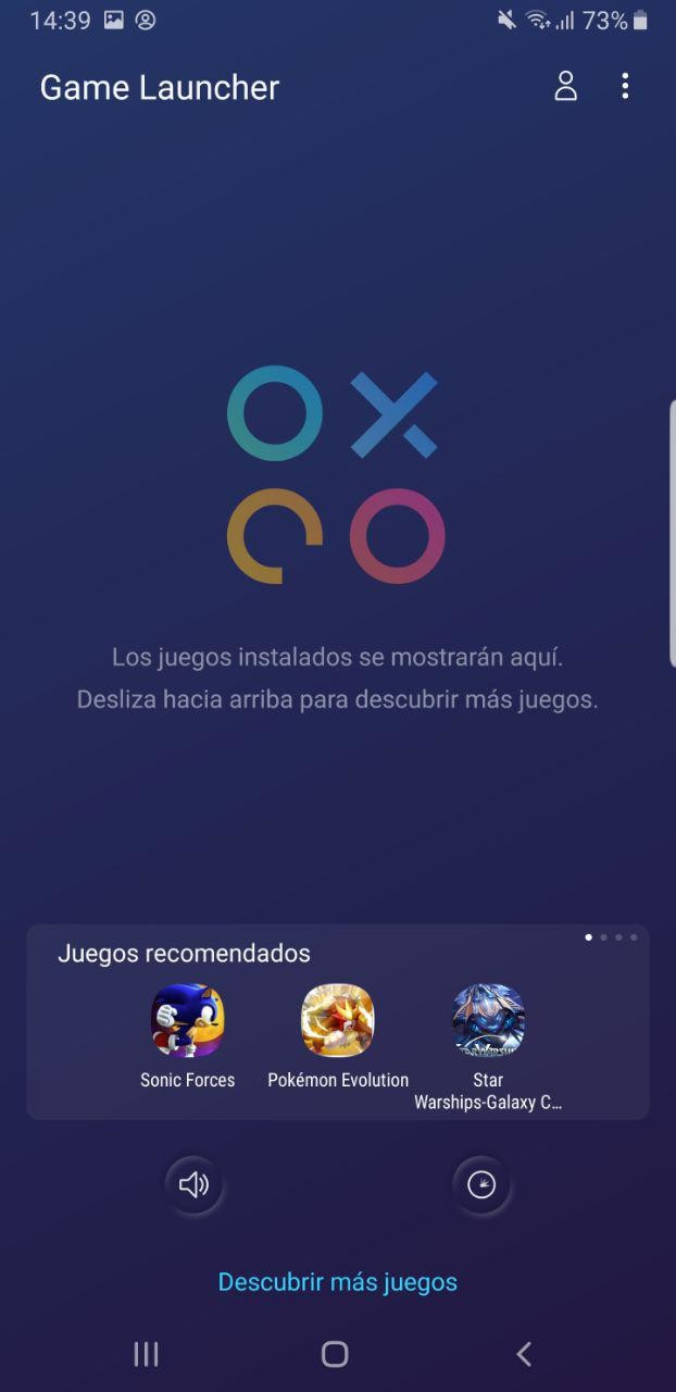 Foto de Android 9 Pie con One UI en el Samsung Galaxy Note 9 (9/34)