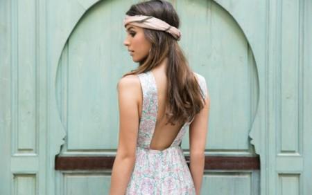 13 vestidos de boda en tonos pastel para ponernos muy dulces