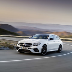 mercedes-amg-e-63-y-e-63-s-4matic-estate