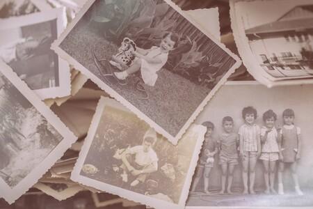 Animar fotos antiguas es posible: así funciona 'Deep Nostalgia', una herramienta con inteligencia artificial que crea videos de tus antepasados
