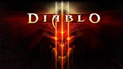 Diablo III celebra su segundo aniversario con objetos legendarios al doble