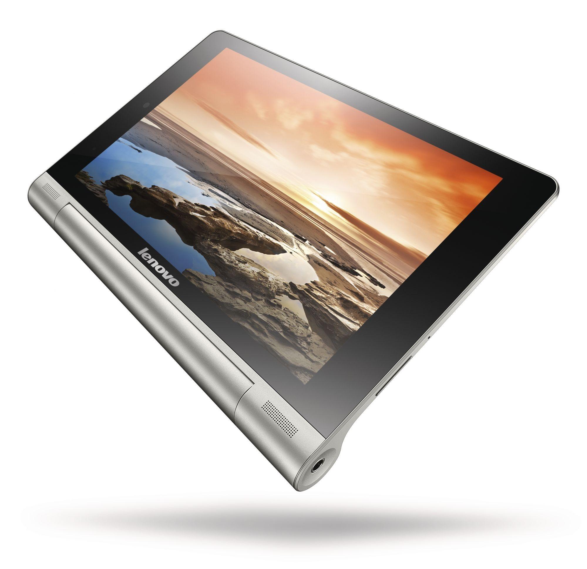 Foto de Lenovo IdeaPad B6000 y B8000 (3/7)