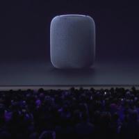 HomePod, así es el altavoz de Apple para tu casa: disponibilidad y precio