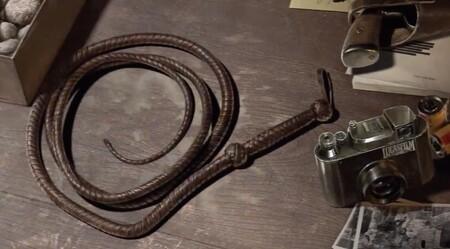 Vuelve la aventura: Bethesda anuncia un nuevo juego de Indiana Jones con un magnífico teaser