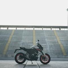 Foto 6 de 34 de la galería yamaha-mt-125-2020-prueba en Motorpasion Moto