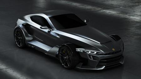 Quimera, IFR y Air Fuel Synthesis se unen para crear el automovilismo deportivo sostenible