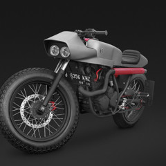 yamaha-scorpio-kamen-rider-fabricada-en-yakarta