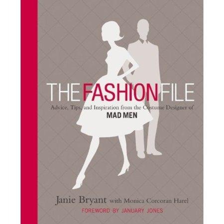 fashion-file.jpg