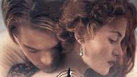 James Cameron: 'Titanic', el rey del mundo